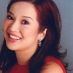 Palace denies Kris Aquino buying votes