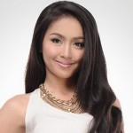 Kathryn excited to start taping new series