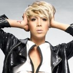 Lesson learned, Vice Ganda to be more cautious