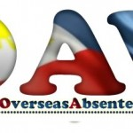 PH Voters in Metro DC Urged to Go to Embassy to Claim, Cast Ballots