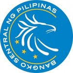 PHL receives investment grade rating from Standard & Poor's