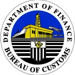BOC reminds importers and brokers on July 31 accreditation deadline