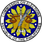 Comelec disqualifies Laguna Gov. Ejercito for campaign overspending