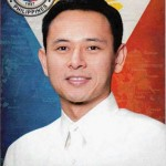 Angara to senator-elect son: 'Do the best you can'