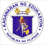 President Aquino signs K-12 Act into law