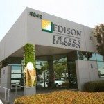 Edison International Awards $1.2-M in scholarships to scholars