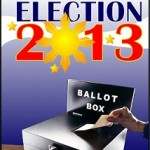REGISTERED OVERSEAS VOTERS WHO HAVE NOT RECEIVED THEIR MAILED BALLOTS MAY PROCEED TO THE PHILIPPINES CONSULATE GENERAL TO VOTE