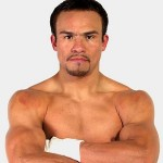 Marquez to fight Bradley next, not Pacquiao: report