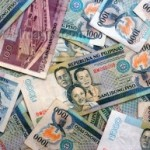 Bangko Sentral asks Pinoys to be vigilant against fake peso bills