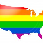 US high court gives major victory to gay couples