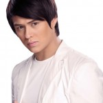 Enrique Gil is not dating anyone