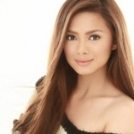 Eula Caballero ready for mature roles