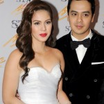 Shaina on John Lloyd: No reason for us to talk