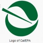 CalEPA Creates New Environmental Justice Working Group