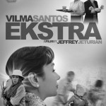 EKSTRA (The Bit Player) – Cinemalaya 2013 Trailer