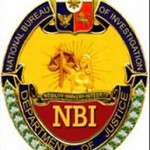 NBI agents seize fake Jan Sport, North Face bags worth PhP11-M in Manila raids