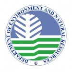 DENR: PHL on track to achieve EITI status by 2015