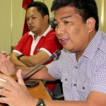 DepEd-ARMM's anti-graft drive nets P800-M savings