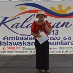 PHILIPPINE CONSULATE GENERAL SPEARHEADS  KALAYAAN 2013 PARADE AND FESTIVAL AT HISTORIC FILIPINOTOWN