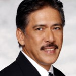 Sotto wants congressional oversight committee cut by 50 percent