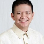 Chiz gets powerful finance committee
