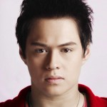 Enrique 'pressured' in new teleserye