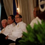 Aquino cites efforts of Civil Aviation Authority of the Philippines to improve Philippine air safety compliance