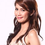 Kaye Abad not ready for marriage