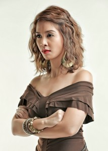 Kaye Abad (MNS Photo)