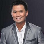 Ogie Alcasid moving to TV5