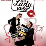 My Lady Boss Trailer