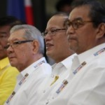 Sustainable growth lies in quality human resource development – Belmonte