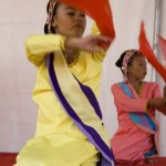 29th PHILIPPINE CULTURAL ARTS FESTIVAL in BALBOA PARK SAN DIEGO to be held on AUGUST 10 and 11, 2013