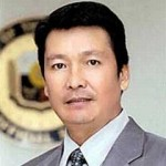 Lito Lapid defends pork barrel allocation