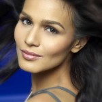 Iza Calzado not yet ready to settle down