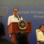 PNoy agrees but raps Balutan for speaking out