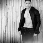 JayR, Philippines' King of R&B, Returns to FPAC!