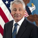US defense secretary to visit Southeast Asia