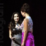 Dr. Tess makes waves at Ms. Philippines USA pageant