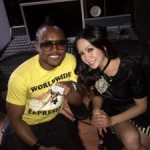 Apl.de.Ap: from Pampanga, to Hollywood and back