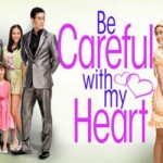 """""""Be Careful With My Heart"""" comes to the Sheraton of Downtown Los Angeles"""