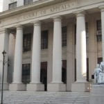 Court of Appeals junks petition for certiorari vs. NLRC, Scenarios