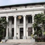 Solon hits measly P190-M proposed budget for DOJ's Witness Protection Program