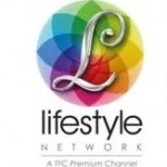 Bright House Networks, ABS-CBN launch Lifestyle Network  in Bakersfield, Central Florida and Tampa Bay