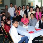 Philippine College Scholarships: Sir Abby's Legacy