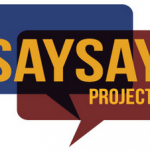 Call for Student Essays & Videos for the 22nd Annual Festival of Philippine Arts and Culture