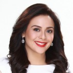 Dawn has crush on 'sons' Gerald, Coco