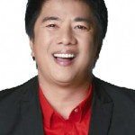TV5 confirms dropping Willie Revillame's show