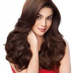 Anne Curtis on settling down: Huwag muna