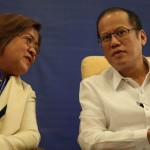 De Lima denies 'Inekon' report, orders probe on 'leak'